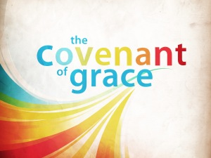 covenant of grace rainbow